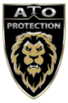ATO-Protection-logo
