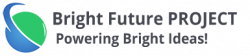 bfp_logo2-250x56