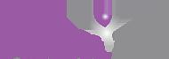 logo-937819f9efbb3b655f3d115d6baac91e